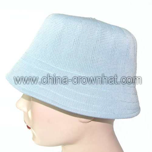 PP-2 polyester cap